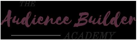 ABA logo 2 lines