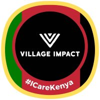 Village Impact Clubhouse Profile